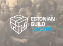 Estonian Guild London