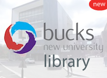 Bucks New University Library